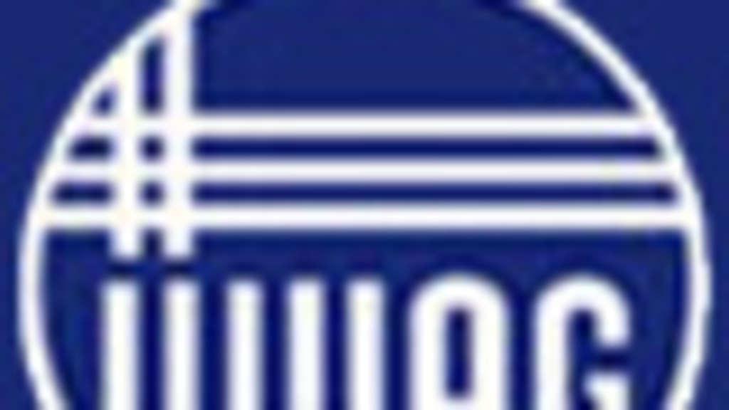 ÜWAG steigt in Planung von Gaskraftwerk ein Hocheffiziente Anlage ...