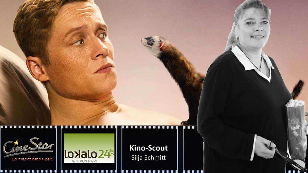 Kinoscout Vaterfreuden 2 Kino Tv