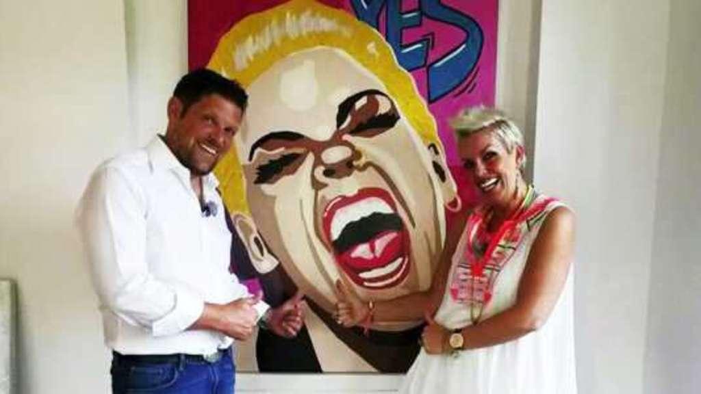 Schausteller Geibel In Vox Sendung Mieten Kaufen Wohnen Kassel