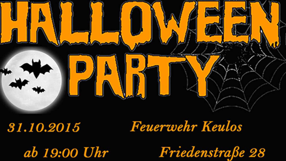 Single party fulda