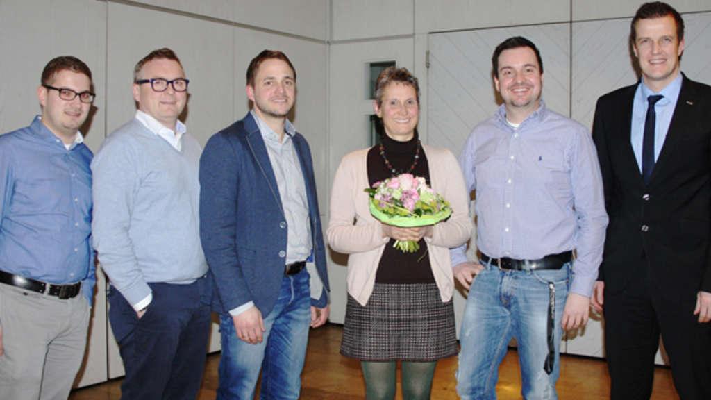 269c260d01ee6 Hünfeld erleben  Citymarketing wählte neuen Vorstand
