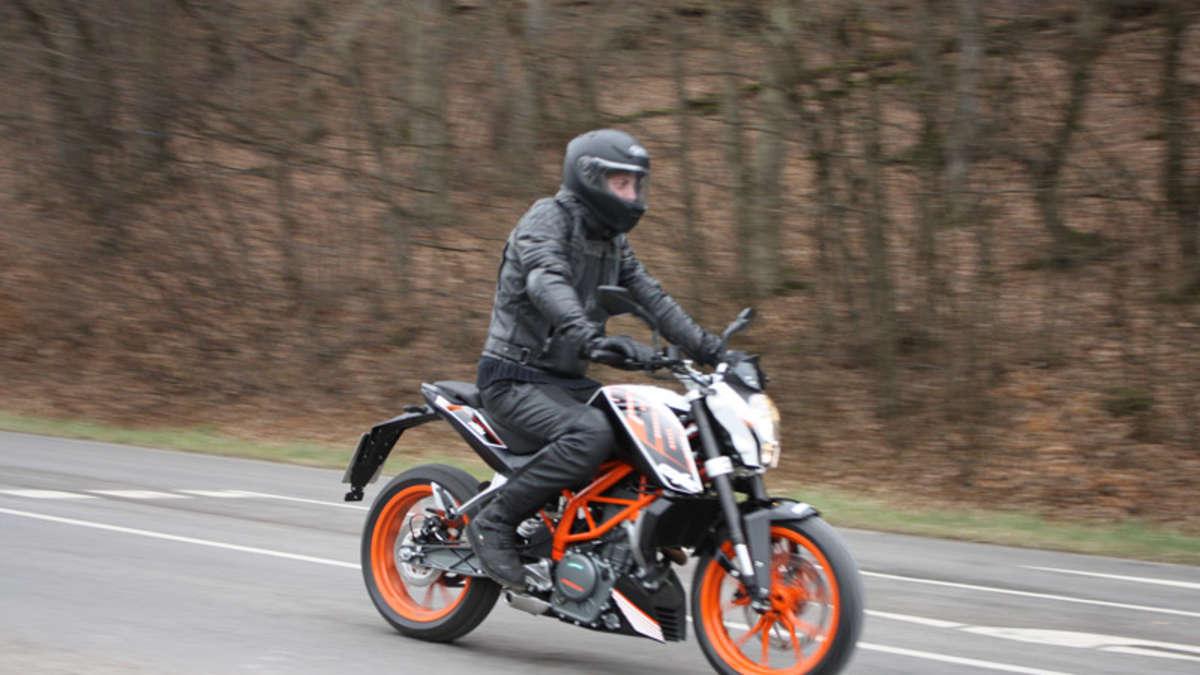 Sportliches motorrad für große leute. 💌 Motorrad für große