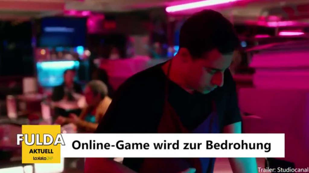 Kino Fulda Programm