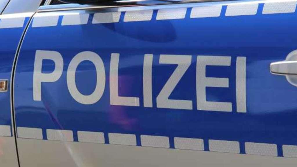 Getränke bei Einbruch in Neukirchener Imbiss gestohlen   Schwälmer Bote