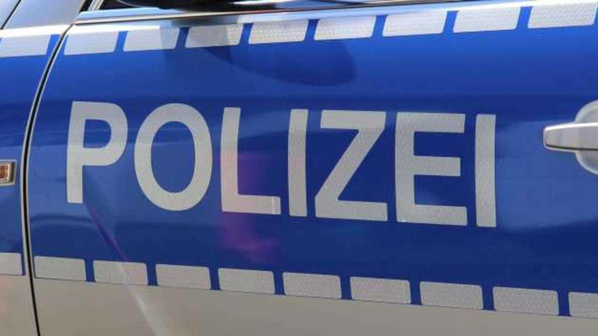 Getränke bei Einbruch in Neukirchener Imbiss gestohlen | Schwälmer Bote