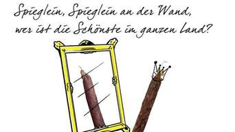 Gudensberg Wirbt Mit Märchen Und Ahler Wurst Heimat