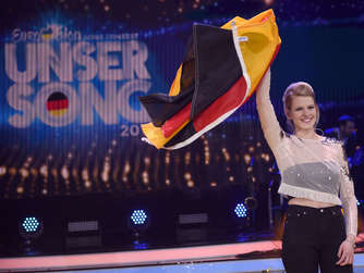eurovision song contest platzierung