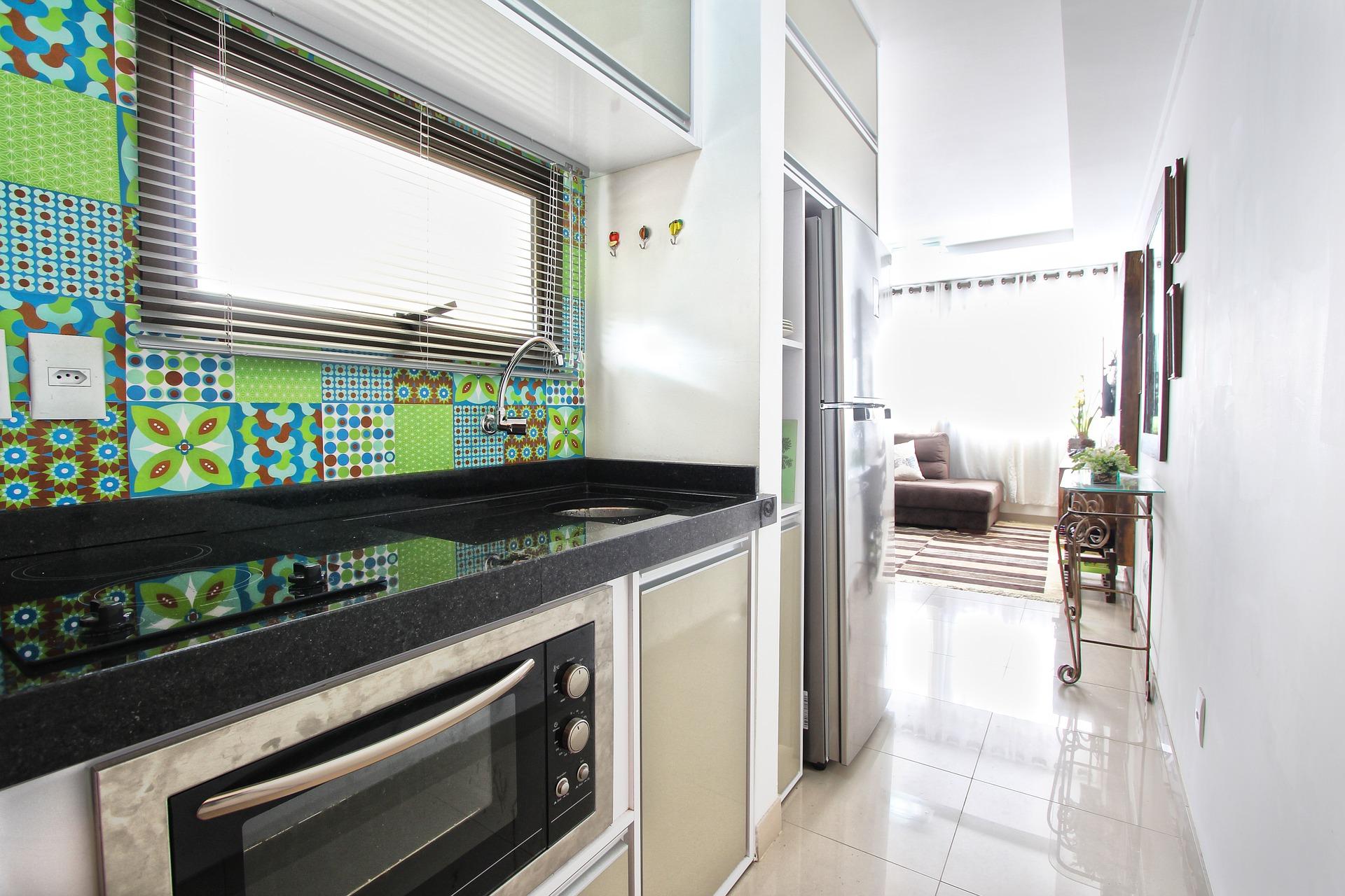 toilette abfluss reinigen mit diesem trick beseitigen sie verstopfungen wohnen. Black Bedroom Furniture Sets. Home Design Ideas