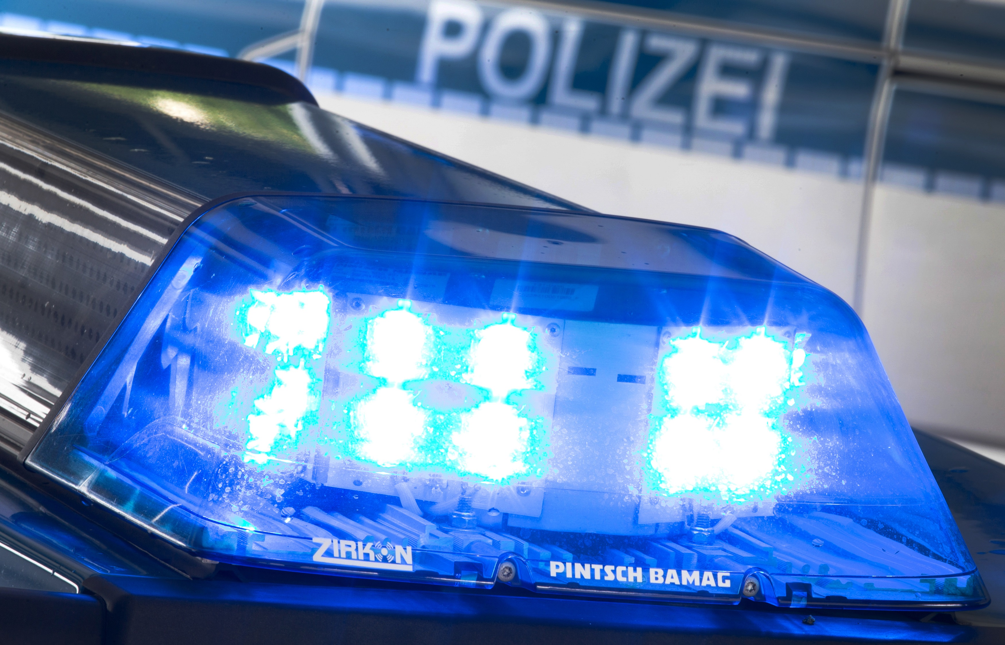Körperverletzungen im Landkreis Fulda: Gewürgt bis zur Bewusstlosigkeit - Platzwunde am Kopf