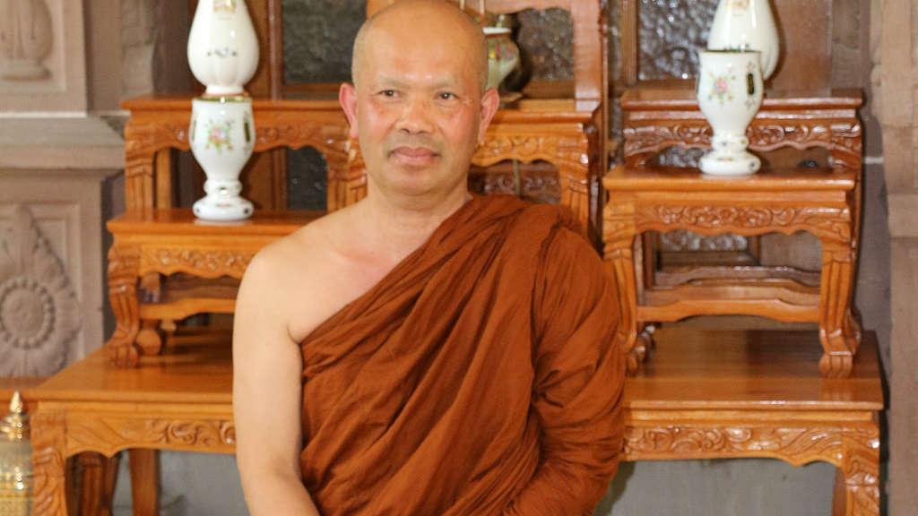 kassel buddhist singles Fran-jo fran-jo ich bin einzig, abe nicht immer artig fran-jo.