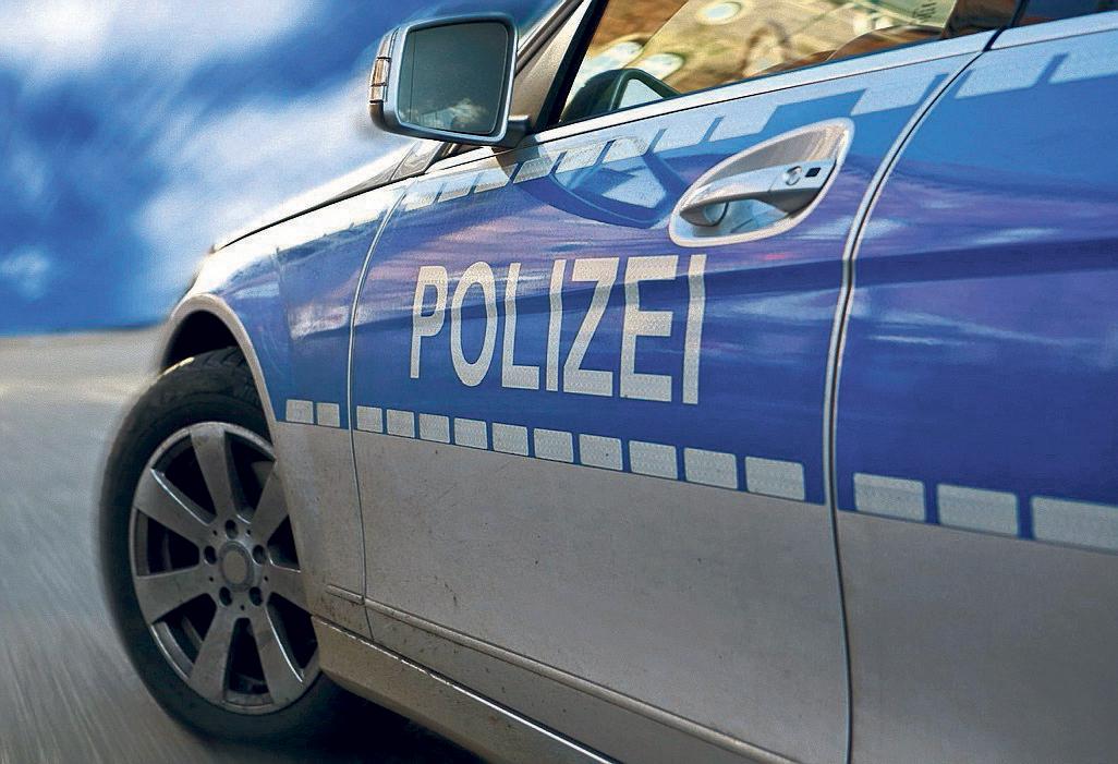Jugendliche in Fulda in Auto gezerrt: Kripo klärt Kindesentziehung