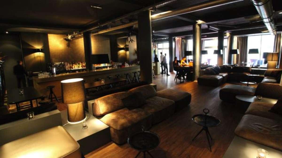 Bars Kassel