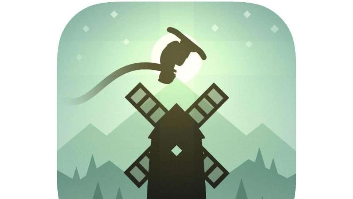 Beliebte Spiele Apps