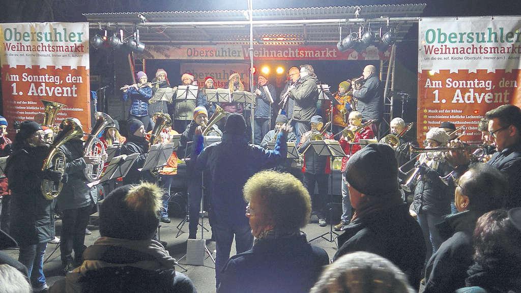 1 Advent Weihnachtsmarkt.Advent Weihnachtsmarkt Weihnachten Hersfeld Rotenburg
