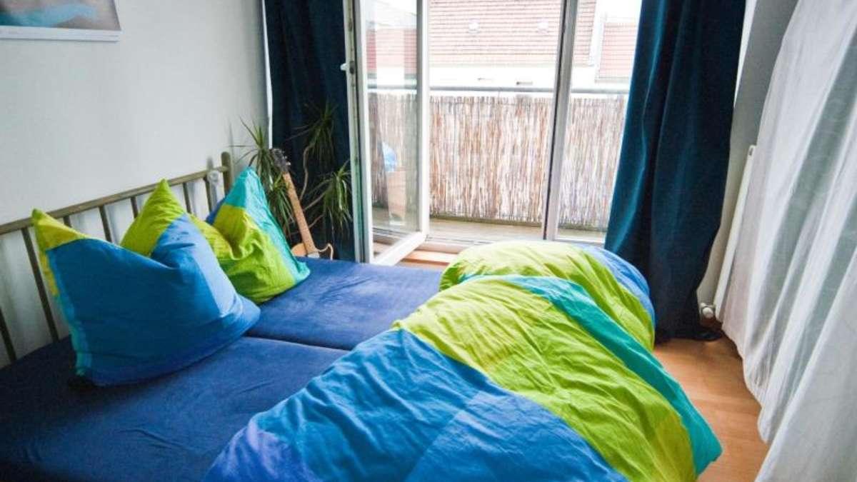 matratzen tipp bett nicht sofort nach dem aufstehen machen wohnen. Black Bedroom Furniture Sets. Home Design Ideas