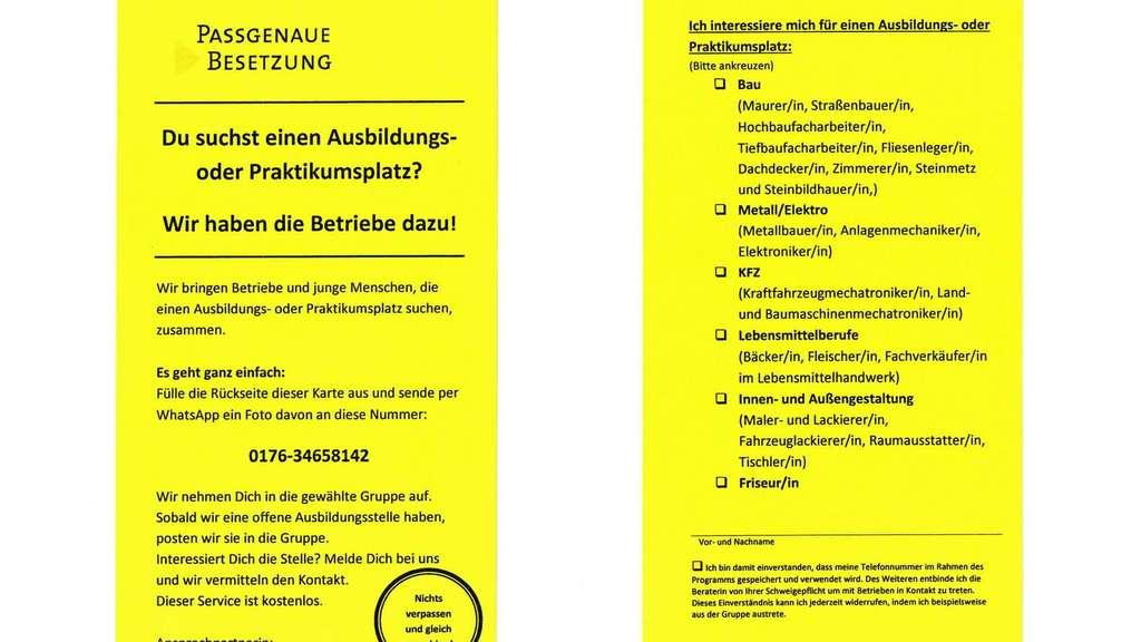 Whatsapp Fragebogen Ankreuzen Ms Word Kästchen Zum