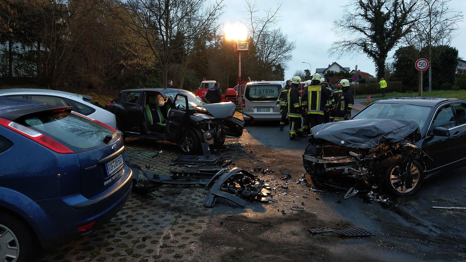 Fantastisch Online Autounfall Simulator Zeitgenössisch - Elektrische ...