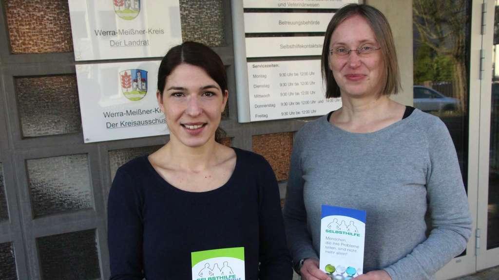 flirt single selbsthilfegruppe frau anschreiben  Selbsthilfe-Gruppen: Selbsthilfegruppen - an der Ruhr-Universität.