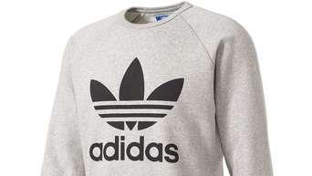 Adidas Kleidung   Metco.at
