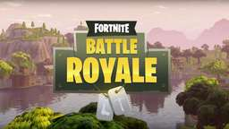 """Fortnite Battle Royale"": Gaming-Hype kommt für das Smartphone"