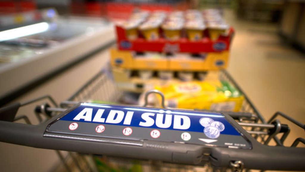 Aldi Werbung Kühlschrank Lied : Lokalo24.de nachrichten aus kassel und der region