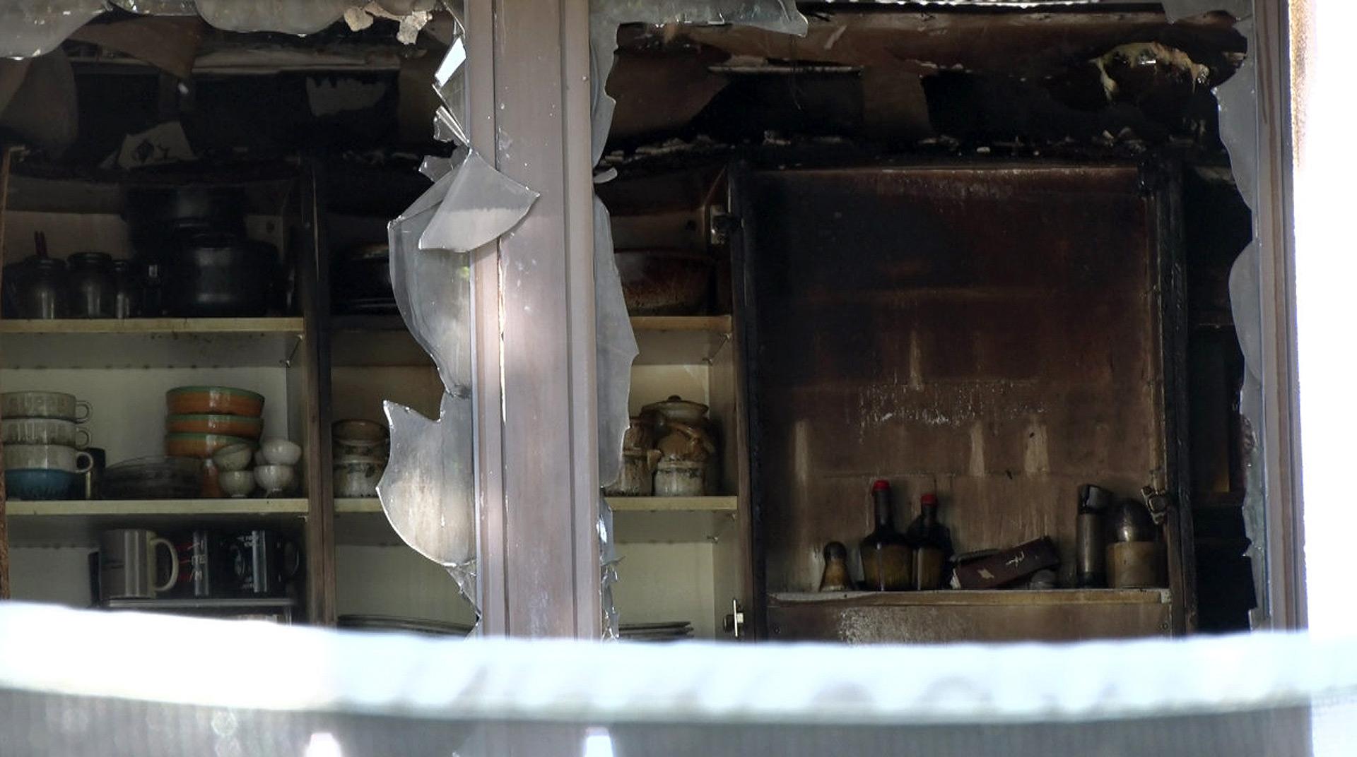 Outdoorküche Gas Xiaomi : Küche aufräumen sims. deckenbeleuchtung küche selber bauen kleine