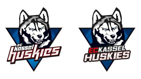 Kassel Huskies - lokalo24.de