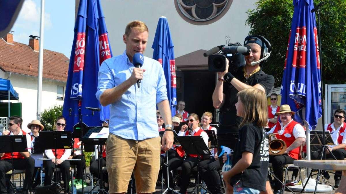Veranstaltungen Heute Fulda