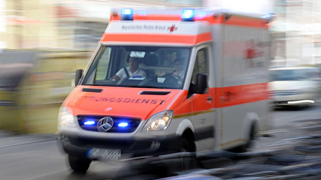 Aktuelle Nachrichten aus dem Landkreis Kassel - lokalo24.de