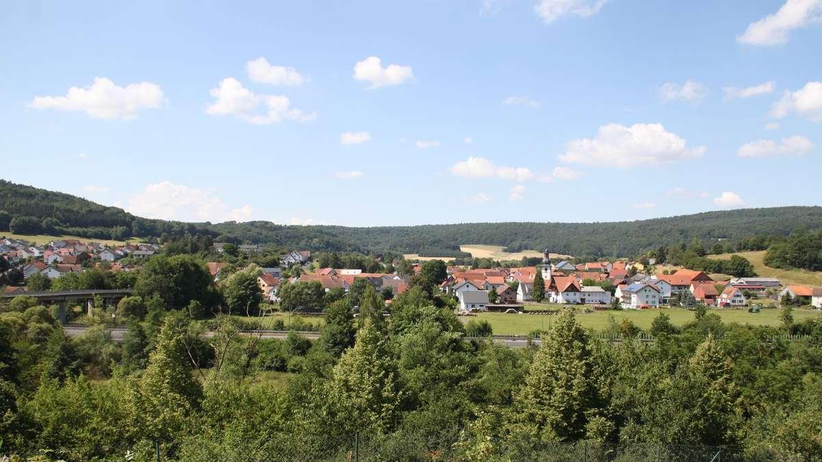 Los Fulda