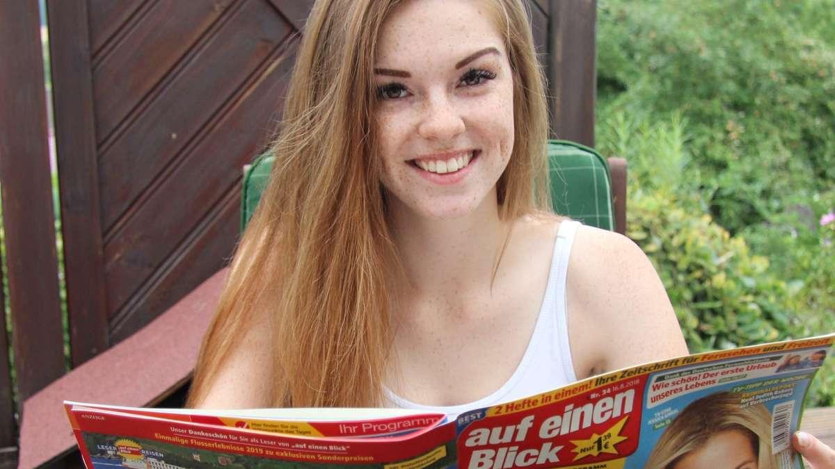 Dating Hann. Münden - flirte im Chat von blogger.com