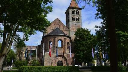 Singles bad hersfeld rotenburg