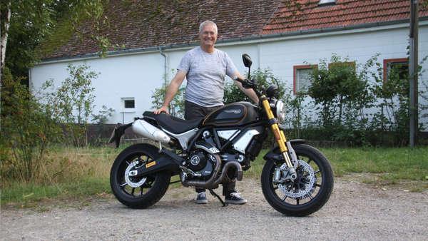 Bike - lokalo24.de