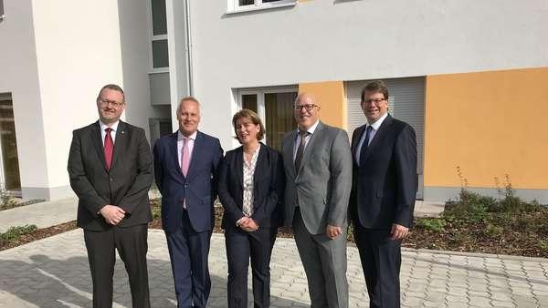 Fulda – Aktuelle Nachrichten auf lokalo24.de