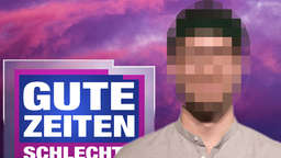 """GZSZ""-Sensation: Deutscher Superstar bei RTL-Serie"