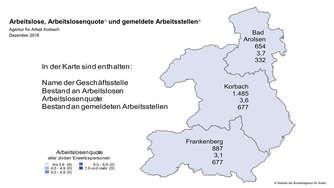 Lokalo24 De Nachrichten Aus Kassel Und Der Region