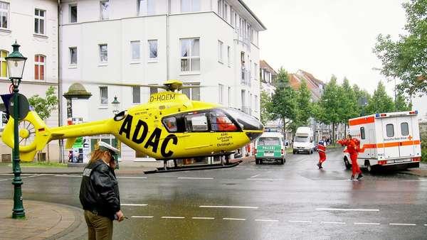 Nachrichten Aus Kassel Und Der Region Lokalo24de