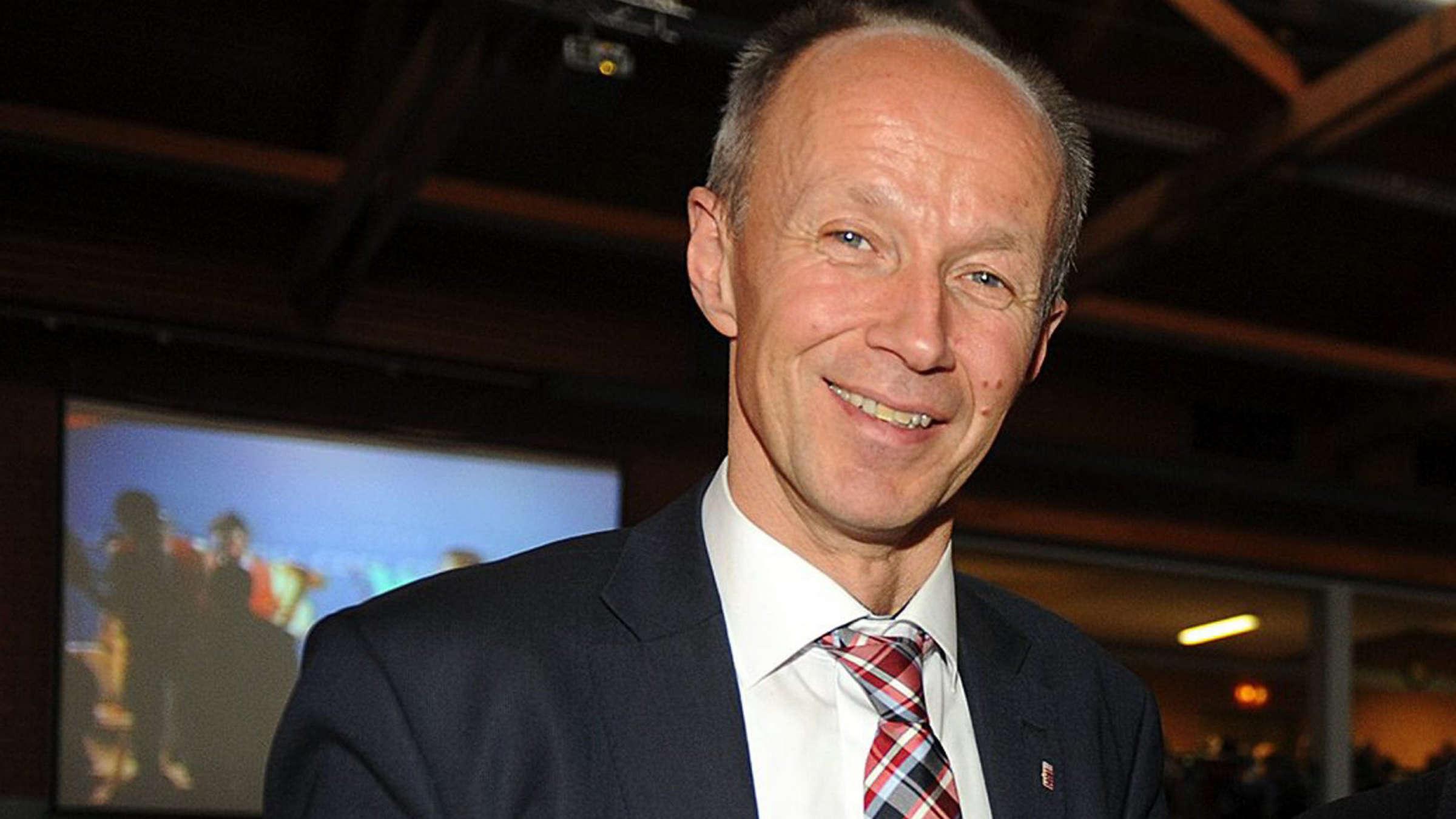 Delegierte Der Cdu Waldeck Frankenberg Fur Landesparteitag Zur Europawahl Gewahlt Waldeck Frankenberg