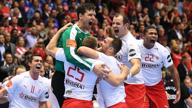 Smeg Kühlschrank Wikipedia : Handball bundesliga pokal und international news & ergebnisse