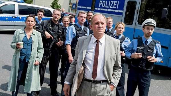 Tatort Themenseite