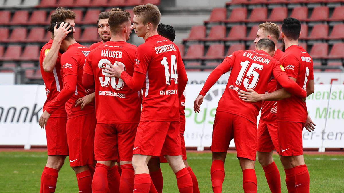 Bayern 3 Frequenz Hessen