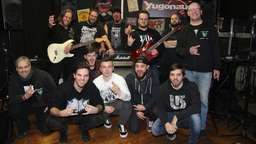 Interview mit den Lokalmatadoren des Weser Metal Meetings