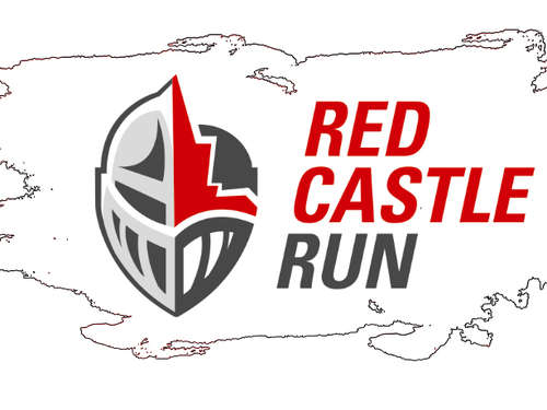 Countdown zum Red Castle Run läuft