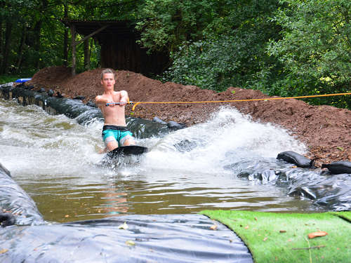 Das Video zu Braunywood: Der ultimativen Sommerparty bei Bad Arolsen