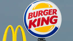 Burger-King-Revolution: So will der Fast-Food-Riese an McDonald's vorbeiziehen