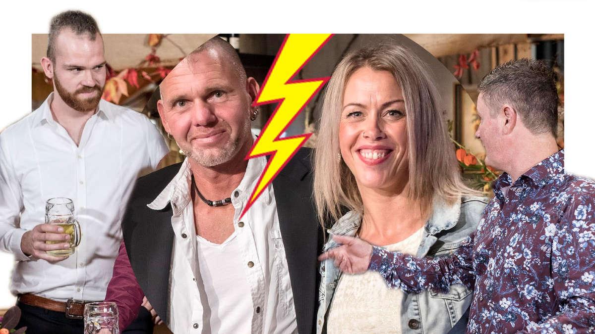 Bauer sucht Frau (RTL): Staffelfinale überrascht alle ...