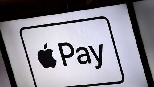 So funktioniert Apple Pay in Deutschland