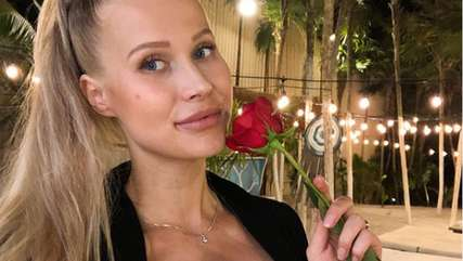 Bachelor 2020 (RTL): Achtung Spoiler! Leah Marie Kruse packt aus