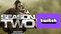 So bekommt man die Twitch Gratis Items für Call of Duty Modern Warfare