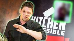 Tim Mälzer (Kitchen Impossible): Koch rastet in Vox-Show aus -